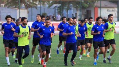 Photo of أخبار النادي الأهلي صباح اليوم الأحد 29-9-2019