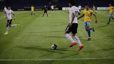 Photo of موعد مباراة الإسماعيلي القادمة ضد سموحة والقنوات الناقلة