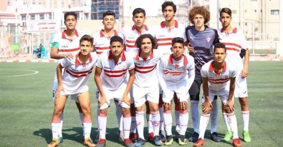 فوز الاهلي والزمالك في بداية بطولة الجمهورية 2004