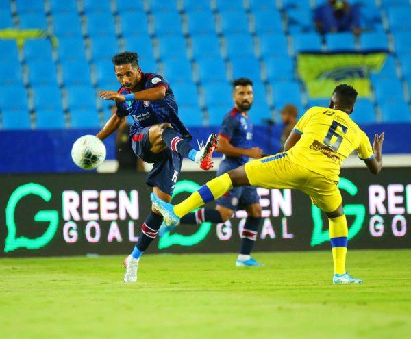 مشاهدة مباراة ضمك والشباب بث مباشر 19-9-2019