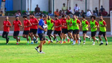 Photo of أخبار النادي الأهلي اليوم 3 سبتمبر 2019