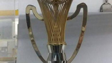 صورة اتحاد الكرة يصدر بيانا بمناسبة اقامة نهائي كأس مصر