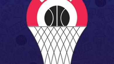 Photo of تعرف على قوائم الأندية لموسم ٢٠١٩-٢٠٢٠ لكرة السلة