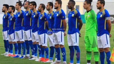 Photo of ملخص ونتيجة مباراة وادي دجلة ضد طنطا في الدوري المصري