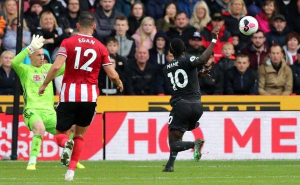 مشاهدة مباراة ليفربول ضد سالزبورغ بث مباشر 10-12-2019