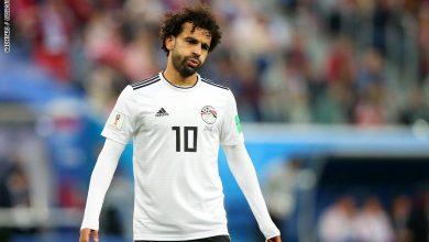 Photo of اتحاد كرة القدم يستفسر من الفيفا عن سبب عدم اعتماد التصويت المصري