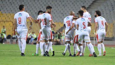 Photo of أخبار نادي الزمالك اليوم الاربعاء 9-10-2019
