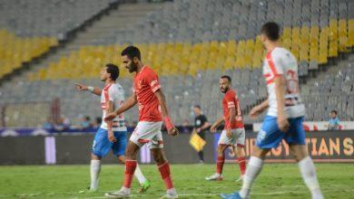 صورة تاريخ مواجهات الأهلي والزمالك قبل مباراة السوبر المصري