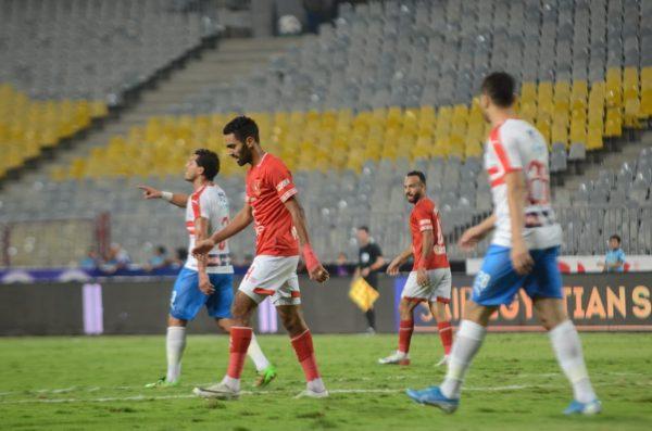 تاريخ مواجهات الأهلي والزمالك قبل مباراة السوبر المصري