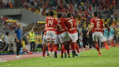 Photo of مشاهدة مباراة الأهلي وكانو سبورت بث مباشر 28-9-2019