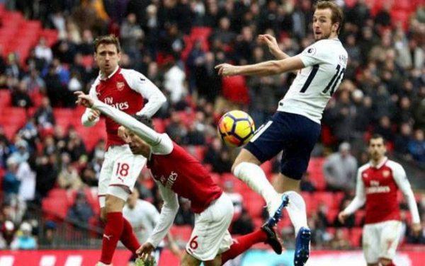 مشاهدة مباراة واتفورد وأرسنال بث مباشر 15-9-2019