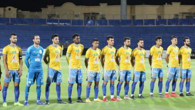 Photo of تعرف علي تشكيل الإسماعيلي ضد سموحة في بطولة الدوري الممتاز
