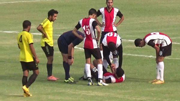 مشاهدة مباراة طلائع الجيش والمقاولون العرب بث مباشر 21-9-2019