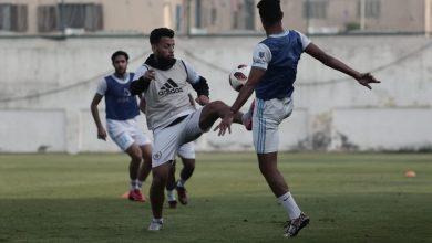 Photo of الإسماعيلي يختتم تدريباته اليوم إستعدادآ لأهلي بني غازي