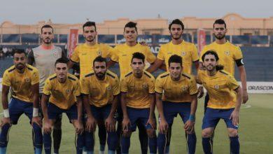 Photo of ملخص ونتيجة مباراة الجونة ضد الإسماعيلي في الدوري المصري