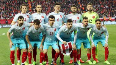 يلا شوت Yalla shoot بث مباشر مباراة مالدوفا وتركيا 10-9-2019