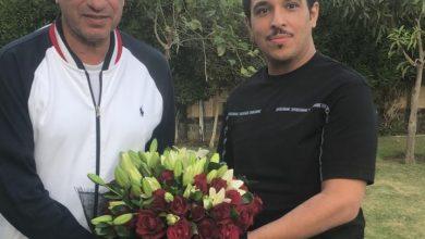 Photo of أخبار النادي الأهلي اليوم الثلاثاء 29 اكتوبر 2019