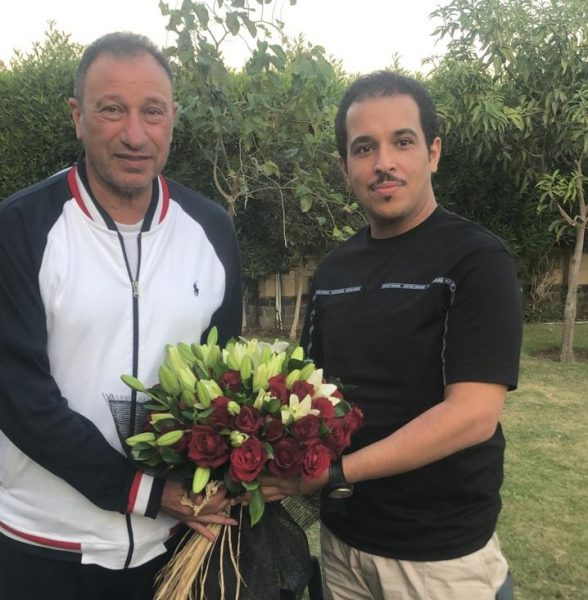 أخبار النادي الأهلي اليوم الثلاثاء 29 اكتوبر 2019