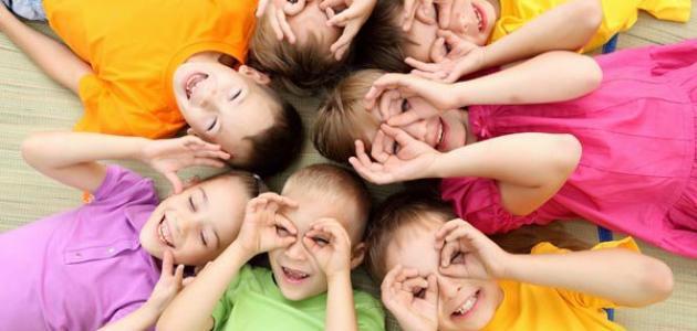 وزارة الشباب تنظم مهرجان اعياد الطفولة 17 نوفمبر