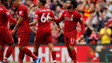 Photo of شاهد kooora يلا شوت مباراة ليفربول وجينك اليوم مباشر | يلا شوت Liverpool VS Genk مباشر لايف | كول كورة