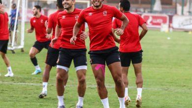 Photo of أخبار النادي الأهلي اليوم الأربعاء 16-10-2019