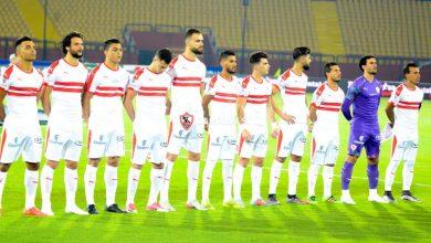 Photo of جدول ومواعيد مباريات اليوم الخميس 24-10-2019 والقنوات الناقلة