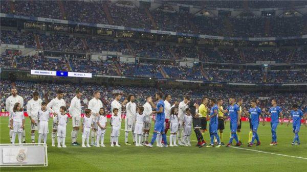 YALLA شوت NOW مشاهدة مباراة ريال مدريد وجلاتا سراي بث مباشر KORA LIVE كورة لايف PLUS رابط ماتش ريال مدريد NOW