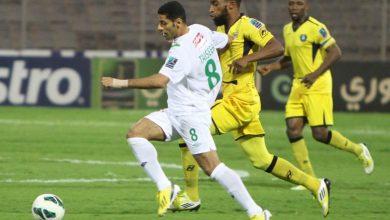 Photo of مشاهدة مباراة الأهلي والتعاون بث مباشر 18-10-2019