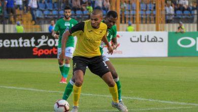Photo of مشاهدة مباراة الاتحاد السكندري ووادي دجلة بث مباشر 18-10-2019