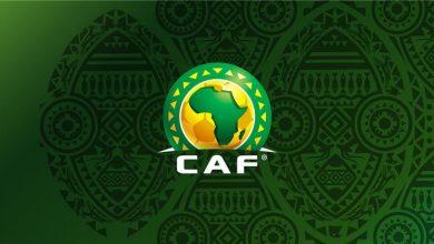 Photo of مشاهدة قرعة دوري أبطال أفريقيا بث مباشر 9-10-2019