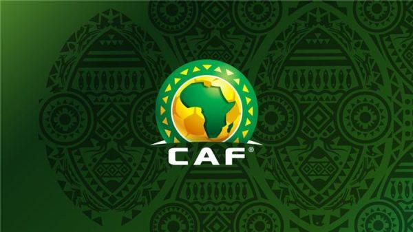 موعد قرعة دوري أبطال أفريقيا والقنوات الناقلة