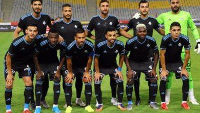 Photo of مشاهدة مباراة طلائع الجيش وبيراميدز بث مباشر 6-10-2019