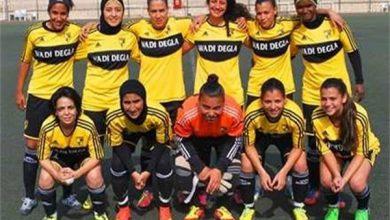 Photo of نتائج الجولة الثانية لدوري الكرة النسائية