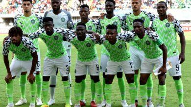Photo of مشاهدة مباراة البرازيل ونيجيريا بث مباشر 13-10-2019