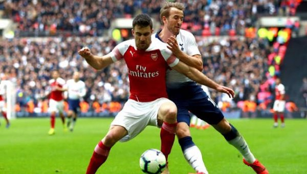 مشاهدة مباراة أرسنال وولفرهامبتون بث مباشر 2-11-2019