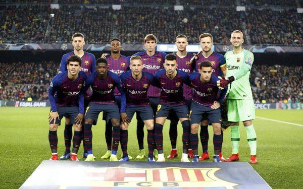 شاهد kooora يلا شوت مباراة برشلونة وسلافيا براغ اليوم مباشر | يلا شوت Barcelona vs. Slavia Prague مباشر لايف | كول كورة