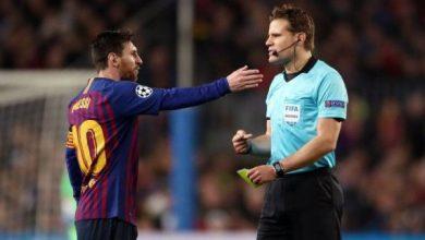 Photo of مشاهدة مباراة برشلونة ضد إيبار بث مباشر 19-10-2019