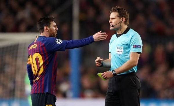 مشاهدة مباراة برشلونة ضد إيبار بث مباشر 19-10-2019