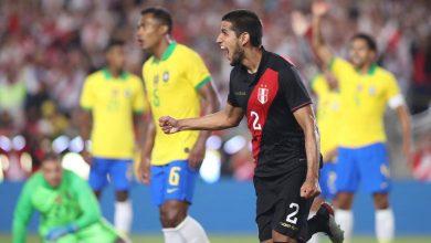 Photo of مشاهدة مباراة البرازيل والسنغال بث مباشر 10-10-2019