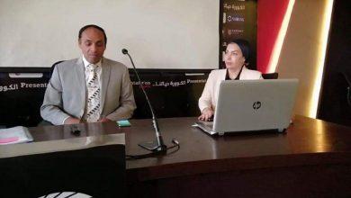 Photo of نائب رئيس الاتحاد: قرعة الكاس اجريت بالطريقة العشوائية