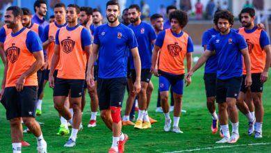 Photo of أخبار النادي الأهلي اليوم.. فايلر يجتمع بمعاونيه استعدادا للزمالك