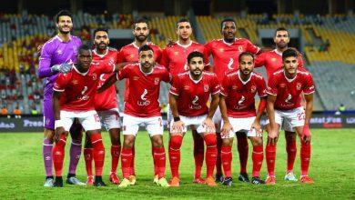 مشاهدة مباراة الأهلي والانتاج الحربي بث مباشر 2-10-2019