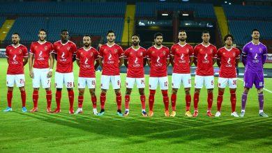 Photo of مشاهدة مباراة أسوان والأهلي بث مباشر 5-10-2019