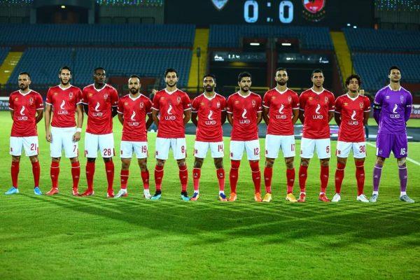 مشاهدة مباراة أسوان والأهلي بث مباشر 5-10-2019