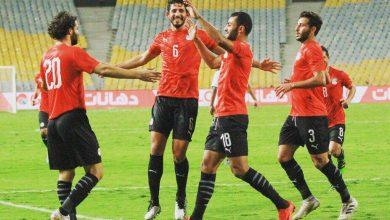 Photo of موعد مباراة الأهلي ضد الجونة والقنوات الناقلة