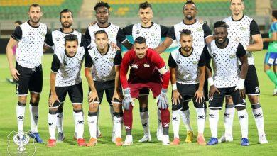 Photo of مشاهدة مباراة المصري وكوت دي أور بث مباشر 27-10-2019