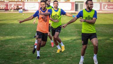 صورة أخبار النادي الأهلي اليوم الأحد الموافق 20 أكتوبر