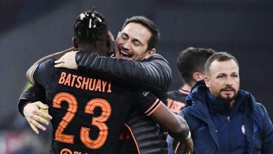 Photo of ملخص ونتيجة مباراة أياكس ضد تشيلسي بدوري أبطال أوروبا