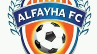 Photo of موعد مباراة الفيحاء ضد الفتح والقنوات الناقلة