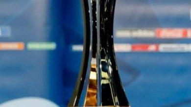 Photo of تعرف علي النظام الجديد لبطولة كأس العالم للأندية